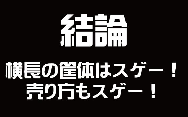 【評価】ダライアスコズミックコレクション