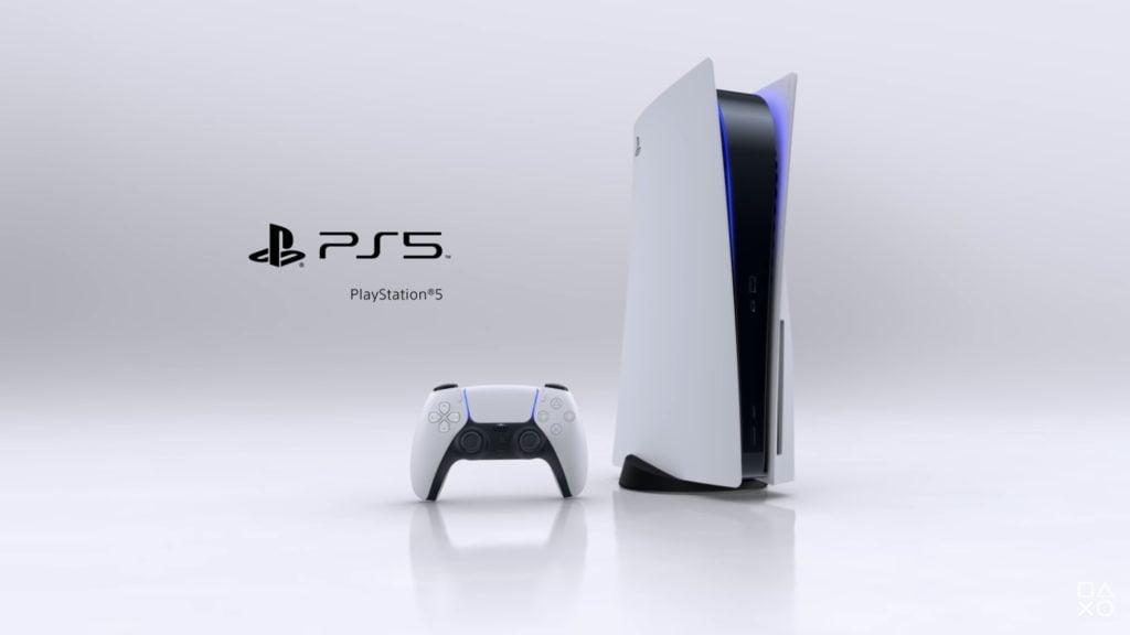 PS5本体&最新作ゲームソフト在庫あり一覧